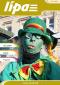 obrázek - lípa magazín únor 2009